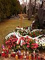 Adam Hanuszkiewicz grób.jpg