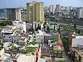 Adana - panoramio (3).jpg