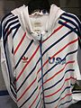 Adidas 2010 FIFA World Cup USA Track Top.JPG