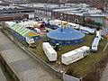 AdminCon 2016 - Hafengebiet Cuxhaven (15).jpg