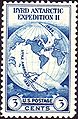 Admiral Byrd Antarctic Expedition 1933 Issue-3c.jpg