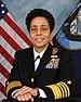 Admiralo Michelle J. Howard VCNO.jpg