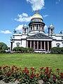 Admiralteysky District, St Petersburg, Russia - panoramio (262).jpg