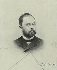 Adolf Srb.jpg