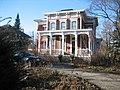 Adolphus W Brower House4.jpg