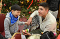 Adopt-an-Orphan 141213-A-FW006-016.jpg