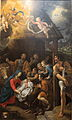 Adoration of the Shepherds-Philippe de Champaigne-MBA Lyon A52-IMG 0394.jpg