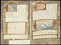 Adriaen Coenen's Visboeck - KB 78 E 54 - folios 074v (left) and 075r (right).jpg