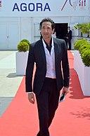 Adrien Brody: Age & Birthday