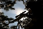 Advanced High Angle Sniper-006 (24893385360).jpg