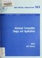 Advanced composites (IA advancedcomposit563shiv).pdf