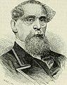Advanced reader (1882) (14781152055).jpg
