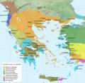 Aegean World 200 BC label hu.png