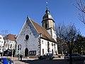 Aegidiuskirche Weinstadt-Grossheppach.jpg