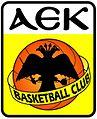 Aek-mpasket 2004-2007.jpg