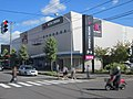 Aeon Cinema Yonezawa.JPG