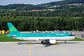 Aer Lingus Airbus A320-214; EI-CVC@ZRH;28.08.2009 552cb (4327287301).jpg