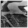 Aerial Photo of Debris (14714239936).jpg
