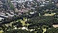 Aerial View - Lörrach Grüttpark1.jpg