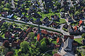 Aerial photograph 8370 DxO.jpg