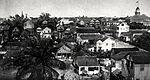 Aerial photographs of Florida MM00001453 (5967948200).jpg