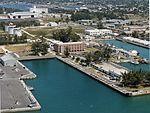 Aerial photographs of Florida MM00034016x (6803685091).jpg