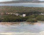 Aerial photographs of Florida MM00034196x (6990265090).jpg
