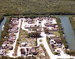 Aerial photographs of Florida MM00034445x (7369878384).jpg