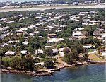 Aerial photographs of Florida MM00034570x (8408773441).jpg