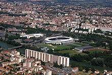 Aerial view of Stadium Toulouse.jpg