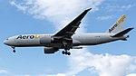 AeroLogic Boeing 777F (D-AALA) at Frankfurt Airport (2).jpg