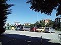Aerodrom, Skopje 1000, Macedonia (FYROM) - panoramio (39).jpg