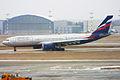 Aeroflot, VQ-BBG, Airbus A330-243 (15836171223).jpg