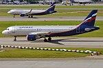 Aeroflot, VQ-BKU, Airbus A320-214 (16268509208) (2).jpg