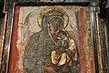 Affresco staccato di Santa Maria del Popolo - inizi XIV sec.jpg