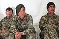 Afghan National Army medical training 121105-A-RT803-066.jpg