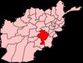 Afghanistan-Ghazni.png