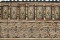 Afifabad garden balcony decoration details credit to Ghazal Kohandel دیتیل تزئینات ایوان باغ عفیف آباد شیراز عکاس غزاله کهن دل.jpg