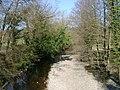 Afon Bran - geograph.org.uk - 400415.jpg