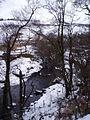 Afon Mynach - geograph.org.uk - 133225.jpg