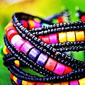 African beaded hand jewellery.jpeg