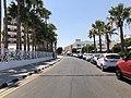 Afroditis street, Cyprus.jpg