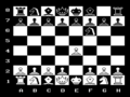 Agat-7 Chess.png