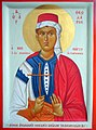 Agios-Theocharis.JPG