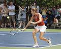 Agnieszka Radwanska US Open 2008.jpg