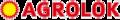 Agrolok logo.png