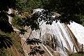 Agua Azul, Chiapas - panoramio.jpg