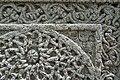 Ahlat Gravestones 8639.jpg