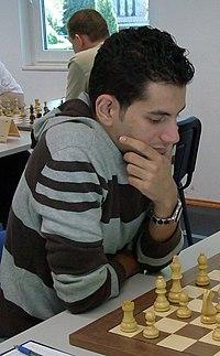 Ahmed Adly.jpg
