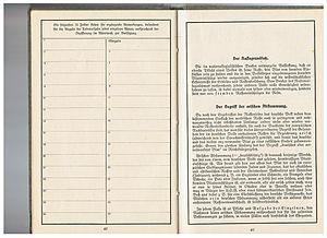 Aryan certificate - Page 41